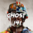 Ghost 141