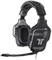 Black-Ops-Tritons