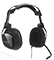 Headset: Astro-A40